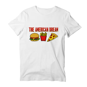 American Dream Kids T