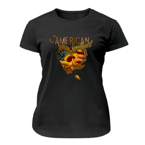 American Sweetheart Women's T