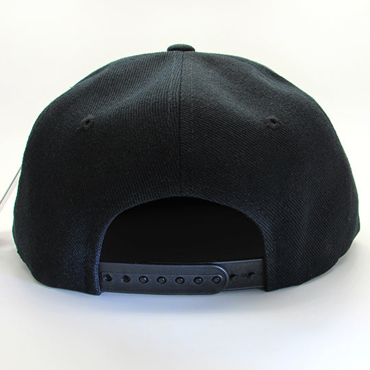 BadEx boyfriend baseball hat - mmzone