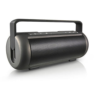 The Kocasa Ultra Portable wireless grip speaker