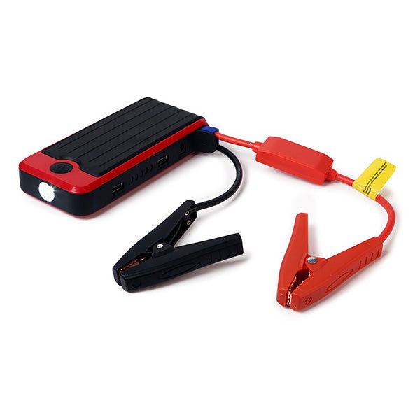 Car Battery Jump Start kit - mmzone