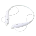 Bluetooth Wireless Hands-Free Headset for Phone and Tablet - mmzone