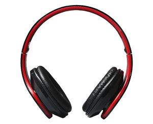 Dynamic Stereo Headphones
