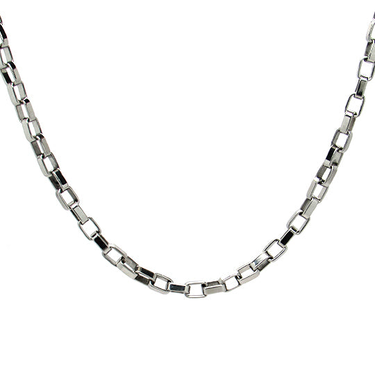"SSC 32"" Chain Steel"
