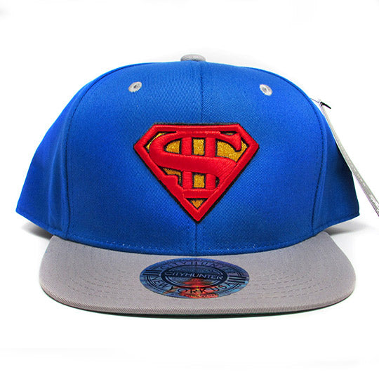 Super dollars baseball hat