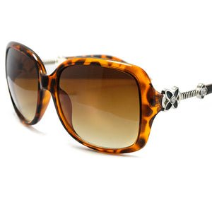 Kature fashion sunglasses