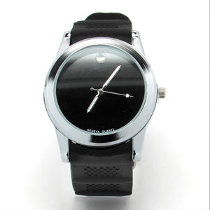 Mens new jumbo style watch