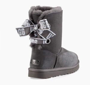 BOW Ugg's