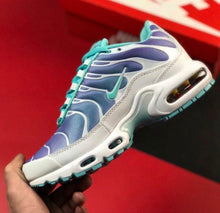 Load image into Gallery viewer, Air Max Plus
