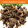 Guggul (Indian Bedellium) : Aromatics - Mangalore Spice