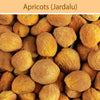 Apricots : Dry Fruits & Nuts - Mangalore Spice