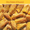Dry Dates : Dry Fruits & Nuts - Mangalore Spice