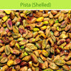 Pistachio : Dry Fruits & Nuts - Mangalore Spice