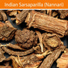 Indian Sarsaparilla : Herbs - Mangalore Spice
