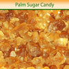 Palm Sugar Candy : Dry Fruits & Nuts - Mangalore Spice