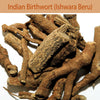 Indian Birthwort (Ishwara Beru) : Herbs - Mangalore Spice
