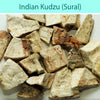 Indian Kudzu : Herbs - Mangalore Spice