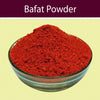 Bafat Powder : Spices - Mangalore Spice