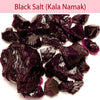 Black Salt : Spices - Mangalore Spice