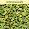 Cardamom Green : Spices - Mangalore Spice