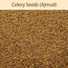 Celery Seeds : Spices - Mangalore Spice