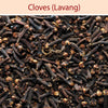 Cloves : Spices - Mangalore Spice