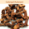 Galangal : Spices - Mangalore Spice