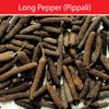 Long Pepper : Spices - Mangalore Spice