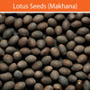 Lotus Seeds : Spices - Mangalore Spice