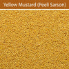 Yellow Mustard : Spices - Mangalore Spice