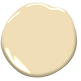 Benjamin Moore Color Trends 2020 Golden Straw 2152-50