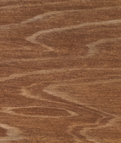 Arborcoat Translucent Stain Redwood