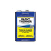 Crown Paint Thinner