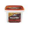 Elmers Interior Wood Filler