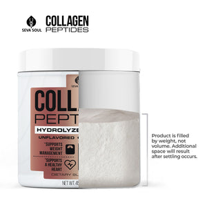 [Upgrade] THREE Collagen Powder: