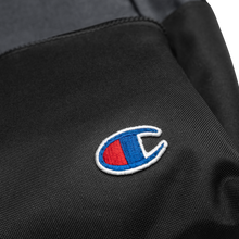 Load image into Gallery viewer, OUT THE MUD DRIP Embroidered Champion Backpack