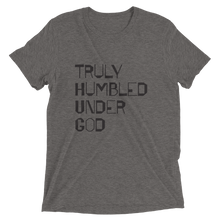 Load image into Gallery viewer, T.H.U.G. Unisex Short Sleeve T-Shirt