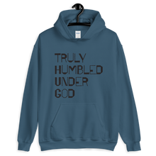 Load image into Gallery viewer, T.H.U.G. Unisex Hoodie