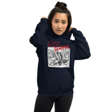 Load image into Gallery viewer, Giant Slayer Unisex Hoodie