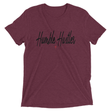 Load image into Gallery viewer, Humble Hustler Unisex short sleeve t-shirt