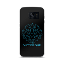 Load image into Gallery viewer, Lion of Judah Samsung Case