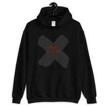 Load image into Gallery viewer, HMBL HSTLR Unisex Hoodie
