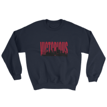 Load image into Gallery viewer, Victorious Est. Sweatshirt