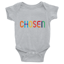 Load image into Gallery viewer, CHOSEN Infant Bodysuit