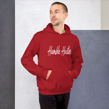 Load image into Gallery viewer, Humble Hustler Unisex Hoodie