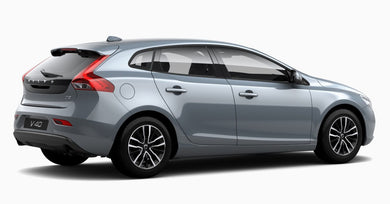 Noleggio Lungo Termine VOLVO V40 D2 GEARTRONIC BUSINESS - Spark Consulting