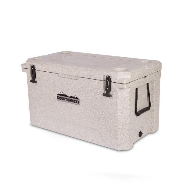 The Abominable 29 Cooler