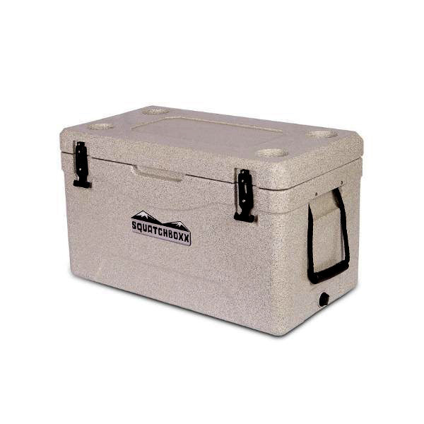 The Roadtripper 16 Cooler
