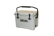 The Lunchboxx 6 Cooler