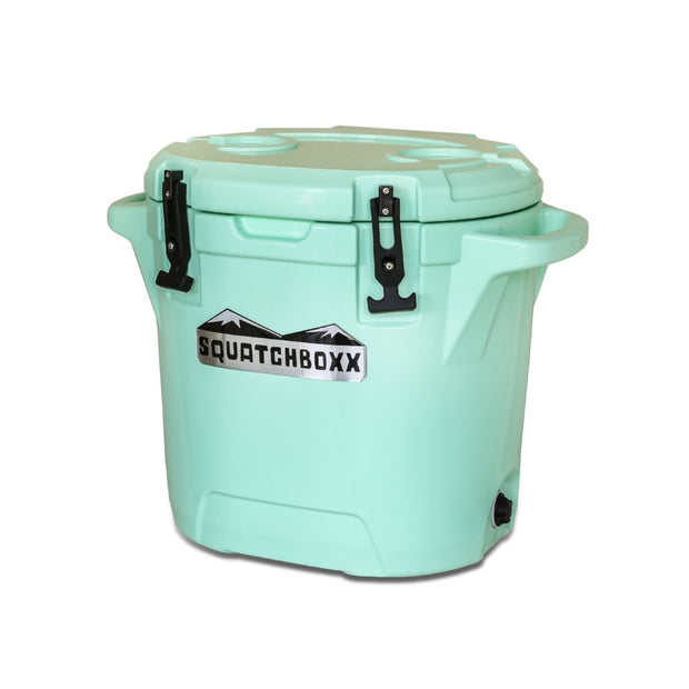 The Party Bucket 6 Cooler